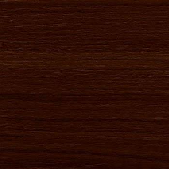 цвет темный орех фото мебель