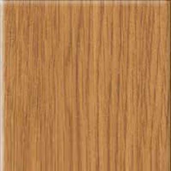 фото цвет дуба